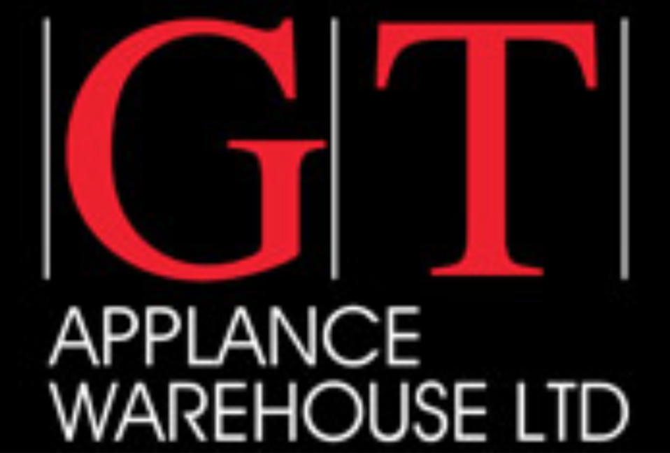 GT Appliances
